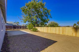 Photo 23: SANTEE House for sale : 4 bedrooms : 8078 Rancho Fanita Dr.