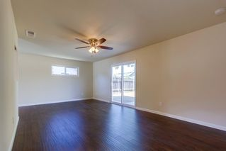 Photo 4: SANTEE House for sale : 4 bedrooms : 8078 Rancho Fanita Dr.