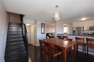 Photo 14: 220 Septimus Heights in Milton: Harrison House (3-Storey) for sale : MLS®# W3654555