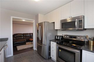 Photo 11: 220 Septimus Heights in Milton: Harrison House (3-Storey) for sale : MLS®# W3654555