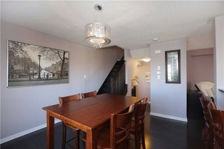 Photo 15: 220 Septimus Heights in Milton: Harrison House (3-Storey) for sale : MLS®# W3654555