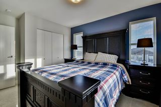"""Photo 13: 34 19433 68 Avenue in Surrey: Clayton Townhouse for sale in """"The Grove"""" (Cloverdale)  : MLS®# R2123244"""