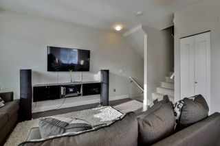 """Photo 10: 34 19433 68 Avenue in Surrey: Clayton Townhouse for sale in """"The Grove"""" (Cloverdale)  : MLS®# R2123244"""
