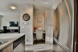 """Photo 7: 34 19433 68 Avenue in Surrey: Clayton Townhouse for sale in """"The Grove"""" (Cloverdale)  : MLS®# R2123244"""