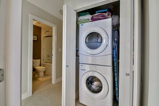 """Photo 17: 34 19433 68 Avenue in Surrey: Clayton Townhouse for sale in """"The Grove"""" (Cloverdale)  : MLS®# R2123244"""