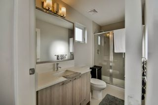 "Photo 14: 34 19433 68 Avenue in Surrey: Clayton Townhouse for sale in ""The Grove"" (Cloverdale)  : MLS®# R2123244"