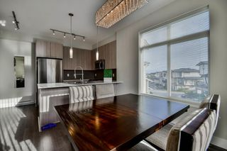 "Photo 6: 34 19433 68 Avenue in Surrey: Clayton Townhouse for sale in ""The Grove"" (Cloverdale)  : MLS®# R2123244"