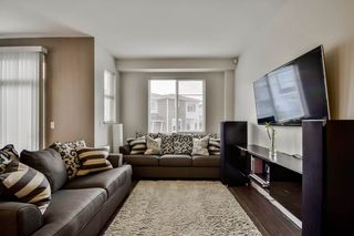 """Photo 8: 34 19433 68 Avenue in Surrey: Clayton Townhouse for sale in """"The Grove"""" (Cloverdale)  : MLS®# R2123244"""