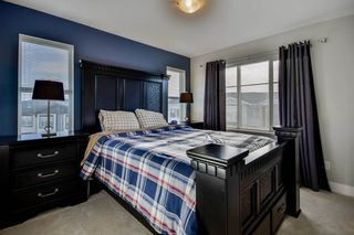 """Photo 12: 34 19433 68 Avenue in Surrey: Clayton Townhouse for sale in """"The Grove"""" (Cloverdale)  : MLS®# R2123244"""