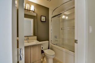 """Photo 16: 34 19433 68 Avenue in Surrey: Clayton Townhouse for sale in """"The Grove"""" (Cloverdale)  : MLS®# R2123244"""