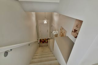 "Photo 18: 34 19433 68 Avenue in Surrey: Clayton Townhouse for sale in ""The Grove"" (Cloverdale)  : MLS®# R2123244"