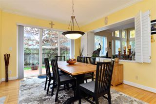 """Photo 6: 25 15055 20 Avenue in Surrey: Sunnyside Park Surrey Townhouse for sale in """"HIGHGROVE"""" (South Surrey White Rock)  : MLS®# R2124749"""