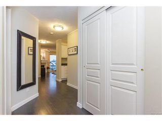 Photo 3: 410 490 Marsett Pl in VICTORIA: SW Royal Oak Condo for sale (Saanich West)  : MLS®# 747661