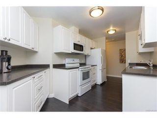 Photo 8: 410 490 Marsett Pl in VICTORIA: SW Royal Oak Condo Apartment for sale (Saanich West)  : MLS®# 747661