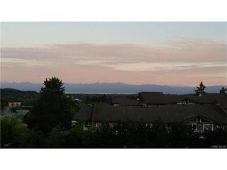 Photo 16: 410 490 Marsett Pl in VICTORIA: SW Royal Oak Condo Apartment for sale (Saanich West)  : MLS®# 747661
