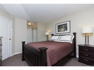 Photo 10: 410 490 Marsett Pl in VICTORIA: SW Royal Oak Condo Apartment for sale (Saanich West)  : MLS®# 747661