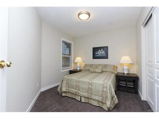 Photo 11: 410 490 Marsett Pl in VICTORIA: SW Royal Oak Condo for sale (Saanich West)  : MLS®# 747661
