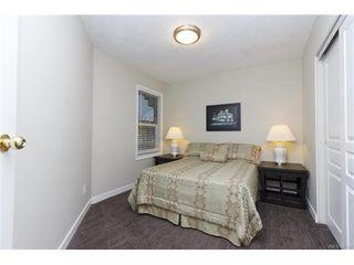 Photo 11: 410 490 Marsett Pl in VICTORIA: SW Royal Oak Condo Apartment for sale (Saanich West)  : MLS®# 747661
