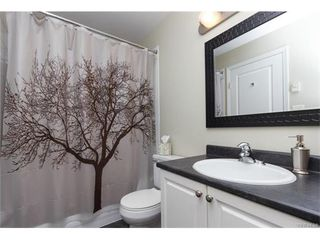 Photo 12: 410 490 Marsett Pl in VICTORIA: SW Royal Oak Condo for sale (Saanich West)  : MLS®# 747661
