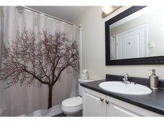 Photo 12: 410 490 Marsett Pl in VICTORIA: SW Royal Oak Condo Apartment for sale (Saanich West)  : MLS®# 747661
