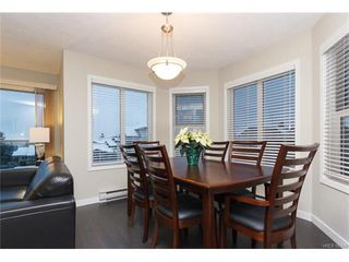 Photo 6: 410 490 Marsett Pl in VICTORIA: SW Royal Oak Condo for sale (Saanich West)  : MLS®# 747661