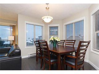 Photo 6: 410 490 Marsett Pl in VICTORIA: SW Royal Oak Condo Apartment for sale (Saanich West)  : MLS®# 747661