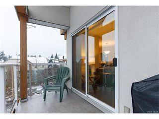 Photo 14: 410 490 Marsett Pl in VICTORIA: SW Royal Oak Condo Apartment for sale (Saanich West)  : MLS®# 747661