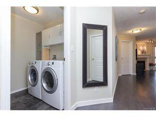 Photo 13: 410 490 Marsett Pl in VICTORIA: SW Royal Oak Condo Apartment for sale (Saanich West)  : MLS®# 747661