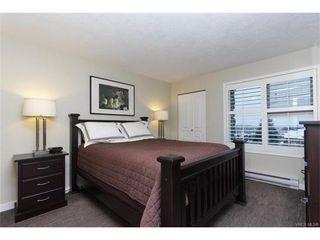 Photo 9: 410 490 Marsett Pl in VICTORIA: SW Royal Oak Condo Apartment for sale (Saanich West)  : MLS®# 747661
