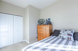 """Photo 13: 418 2280 WESBROOK Mall in Vancouver: University VW Condo for sale in """"Keats Hall"""" (Vancouver West)  : MLS®# R2131319"""