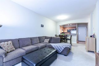 """Photo 11: 418 2280 WESBROOK Mall in Vancouver: University VW Condo for sale in """"Keats Hall"""" (Vancouver West)  : MLS®# R2131319"""