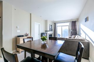 """Photo 8: 418 2280 WESBROOK Mall in Vancouver: University VW Condo for sale in """"Keats Hall"""" (Vancouver West)  : MLS®# R2131319"""