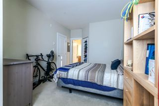"""Photo 16: 418 2280 WESBROOK Mall in Vancouver: University VW Condo for sale in """"Keats Hall"""" (Vancouver West)  : MLS®# R2131319"""