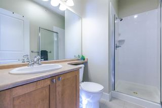 """Photo 14: 418 2280 WESBROOK Mall in Vancouver: University VW Condo for sale in """"Keats Hall"""" (Vancouver West)  : MLS®# R2131319"""