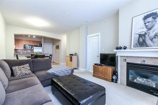"""Photo 10: 418 2280 WESBROOK Mall in Vancouver: University VW Condo for sale in """"Keats Hall"""" (Vancouver West)  : MLS®# R2131319"""