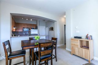 """Photo 6: 418 2280 WESBROOK Mall in Vancouver: University VW Condo for sale in """"Keats Hall"""" (Vancouver West)  : MLS®# R2131319"""
