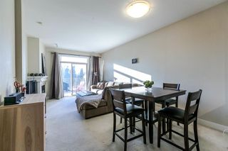 """Photo 9: 418 2280 WESBROOK Mall in Vancouver: University VW Condo for sale in """"Keats Hall"""" (Vancouver West)  : MLS®# R2131319"""