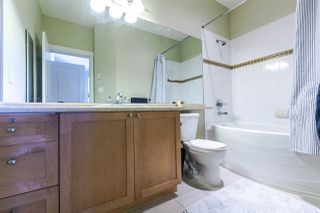 """Photo 17: 418 2280 WESBROOK Mall in Vancouver: University VW Condo for sale in """"Keats Hall"""" (Vancouver West)  : MLS®# R2131319"""