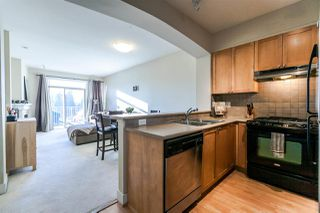 """Photo 5: 418 2280 WESBROOK Mall in Vancouver: University VW Condo for sale in """"Keats Hall"""" (Vancouver West)  : MLS®# R2131319"""