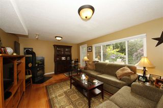 Photo 10: 40401 PERTH Drive in Squamish: Garibaldi Highlands House for sale : MLS®# R2131584