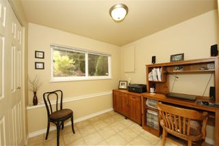 Photo 11: 40401 PERTH Drive in Squamish: Garibaldi Highlands House for sale : MLS®# R2131584