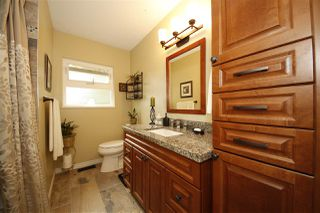 Photo 8: 40401 PERTH Drive in Squamish: Garibaldi Highlands House for sale : MLS®# R2131584