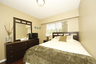 Photo 6: 40401 PERTH Drive in Squamish: Garibaldi Highlands House for sale : MLS®# R2131584