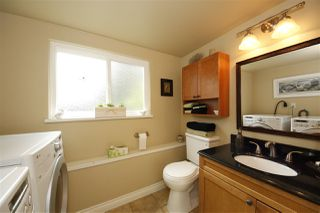 Photo 12: 40401 PERTH Drive in Squamish: Garibaldi Highlands House for sale : MLS®# R2131584