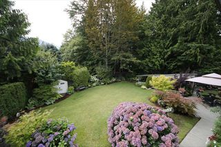 Photo 19: 40401 PERTH Drive in Squamish: Garibaldi Highlands House for sale : MLS®# R2131584