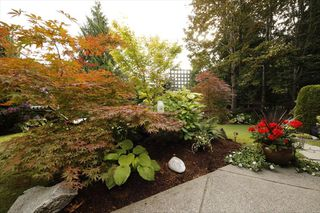 Photo 17: 40401 PERTH Drive in Squamish: Garibaldi Highlands House for sale : MLS®# R2131584