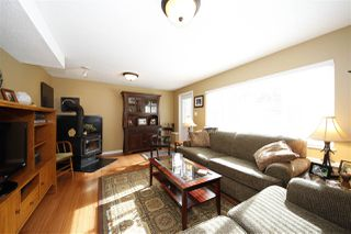 Photo 9: 40401 PERTH Drive in Squamish: Garibaldi Highlands House for sale : MLS®# R2131584