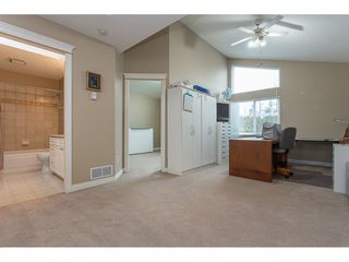 "Photo 13: 19659 JOYNER Place in Pitt Meadows: South Meadows House for sale in ""EMERALD MEADOWS"" : MLS®# R2134987"