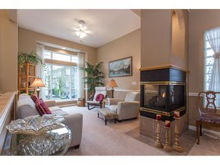 "Photo 9: 19659 JOYNER Place in Pitt Meadows: South Meadows House for sale in ""EMERALD MEADOWS"" : MLS®# R2134987"
