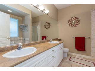 "Photo 11: 19659 JOYNER Place in Pitt Meadows: South Meadows House for sale in ""EMERALD MEADOWS"" : MLS®# R2134987"
